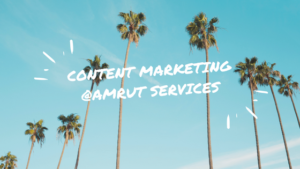 Content Marketing India