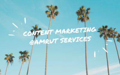 Content Marketing In 2018 Using Search Engine Optimization