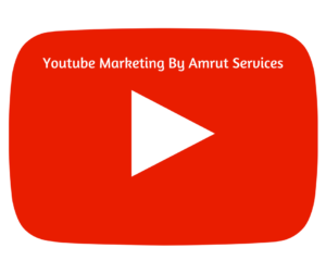 Best Video Marketing Service
