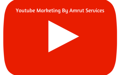 Using YouTube For Gaining More Authority And Traffic For Your Website