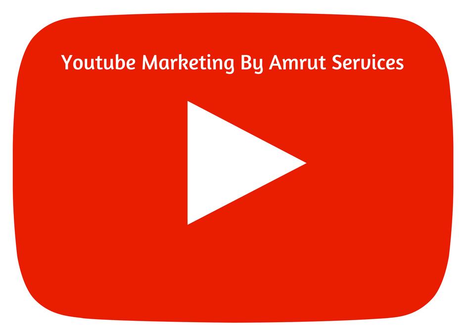 Best Video Marketing Service