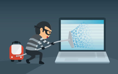 Are You Stealing These Top Content Marketing Strategies? You Should Be!