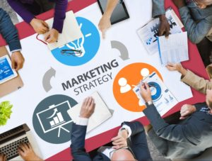 Online Marketing Impact and ROI