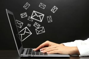 Email Marketing Essentials