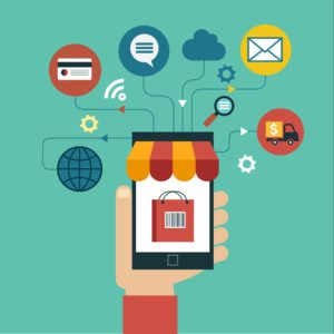 Mobile First Website Approach Benefits