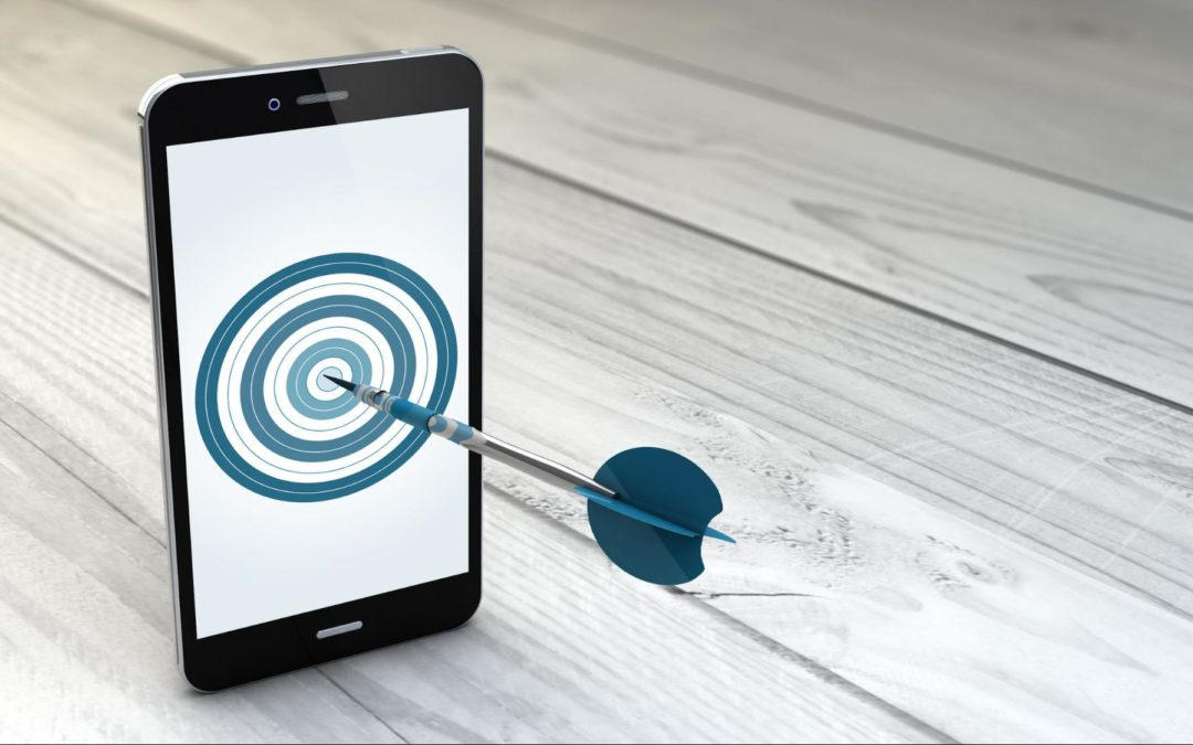 Retargeting: What It Is, And Why Every Business Should Use It