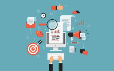Back to Basics: 5 Internet Marketing Essentials Your Business Needs to Succeed Online