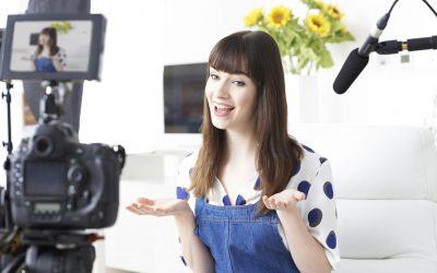 Everything You Need to Create a YouTube Channel That's Ready to Grow