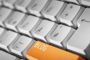 Company Blog Posts