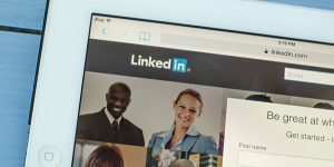 Start Your Own Linkedin Group