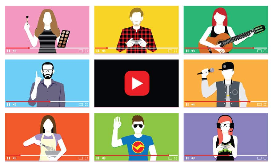 Nine Videos Every Small Business Should Create And Use For Their Marketing